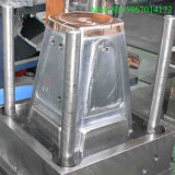 Plastic Injection Bin Mould