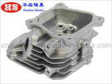 Aluminum Gasoline Engine Parts - 10