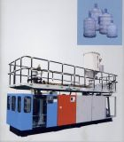 PC 5gallon Extrusion Blow Molding Machine