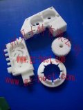 HDPE Injection Parts (best024)