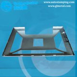 Stamping Mould for TV Metal Back Cover