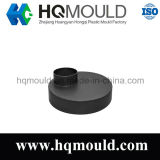 PP Pipe Fitting/Plastic Injection Mould