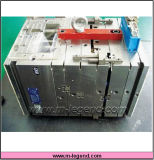 Plastic Mould (Mold-GT4)