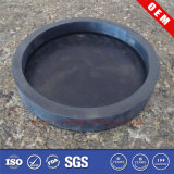 Hot Sale Rubber Stopper Spare Part (SWCPU-R-P577)
