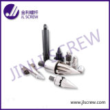 DC53 Single Screw and Cylinder for Injection Moulding Machine