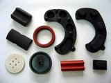 Mold Parts -6
