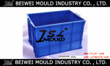 Plastic Injection Mould for Container