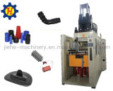 Vertical Rubber Injection Molding Machine Made in China