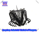 Plastic Injection Clothes Hanger Rack Mould