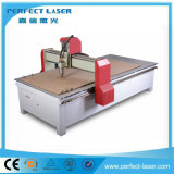 CNC Router Engraver Machine