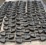 Aluminum Alloy Die Castings Forging Mould