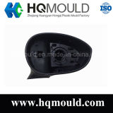Plastic Injection Mold for Rearview Mirror/Automobile Part Mould