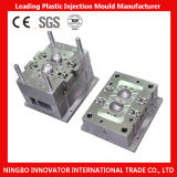 Plastic Injection Mould for Household Appliance (MLIE-PIM006)