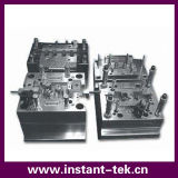 Professional Plastic Injection Mould Design and Making