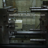 Small Box Plastic Cover Mould