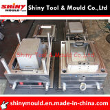 Storage Bins & Boxes Mould