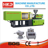 High Speed Plastic Injection Moulding Machinery