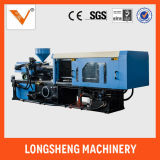 Plastic Injection Moulding Machine (LSF-528)