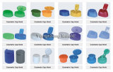 Flip Cap Mould for Shampoo (YS69)