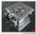 Experienced High Precision Plastic Injection Mould for Electric Part (WEB-2010003)