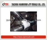 Tee Mould Pipe Mould Pipe Fitting Mould