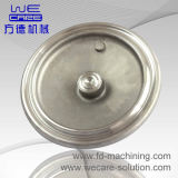 Top Quality Die Casting for Lamp with ISO9001