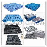 HDPE Stackable Pallet Mould/Tray Mould (YS15772)