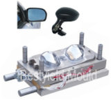 Mould / Mold - Auto Mirror Sheel (BY-0001)