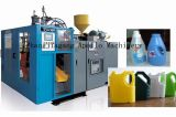 Extrusion Blowing Moulding Machine