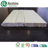Xiamen Reshine Wood Industry Co., Ltd.