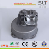 Aluminum Accessories or Mould Spare Parts Can Be Used for Motor
