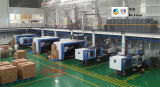 48 Cav. Pet Preform Injection Moulding Machine (DP260/5000)