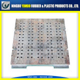 Auto Parts SMC Compression Mould