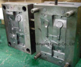High Quality Mould for Relay Mould