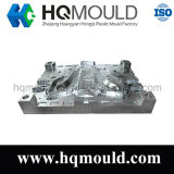 Injection Mould for Plastic Auto Parts / Automobile Mould