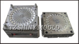 PS Spoon Injection Mould