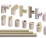 The Best Plastic Pipe Fitting/Plastic Moulding