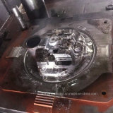 Customized Die Casting Mould of Car Steering Wheel