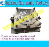 China Mould Facotry Supply Decorate Part Auto Mold