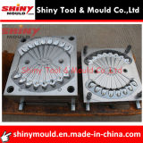 Disposable Cutlery Mould (cm-04)