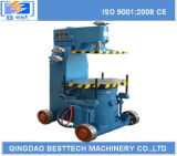 Hot Sale Core Shooting Machine/Disc Core Shooting Machine