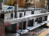 Multi-Station Transfer Stamping Mould Transfer Die