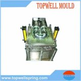 Professional for Zinc and Aluminum Alloy Die Casting (TOPWELL-Y01)