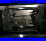 Plastic Inecjtion Mould for Auto Part