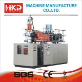 Automatic Bottle Blow Mould Machine