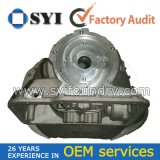 Die Casting Industries