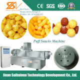 Jinan Saibainuo Technology Development Co., Ltd.