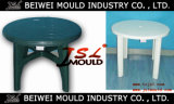 2014 Hot Round Table Mould Supplier