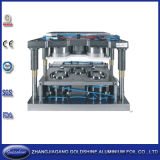Airline Aluminium Container Mould