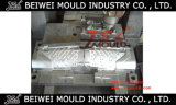 Good Quality Fiber Glass Mould (supplier)